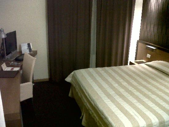 写真Hc3 ホテル枚