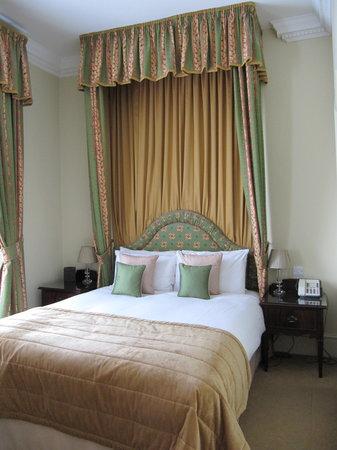 文德米爾酒店照片
