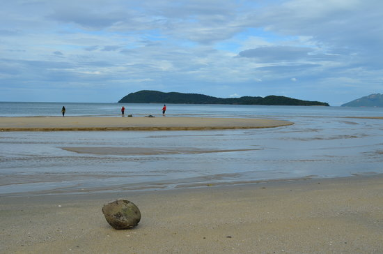 Langkawi Tour - Day Tours