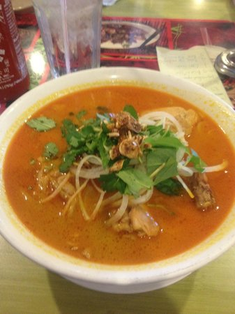 The 10 Best Vietnamese Restaurants in Dallas TripAdvisor