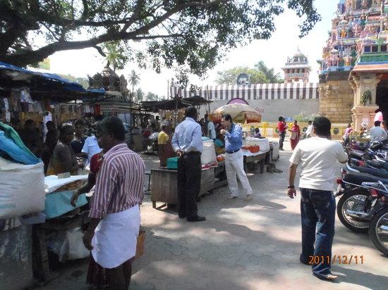 online dating i Coimbatore forlovet etter 6 måneder med dating