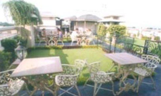 Photo of Hotel Pradeep Varanasi