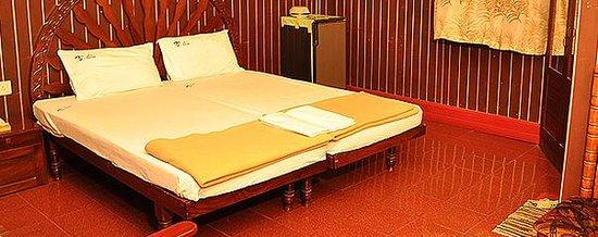 Hotel Elite Guruvayur Kerala Reviews Photos Rate Comparison Tripadvisor