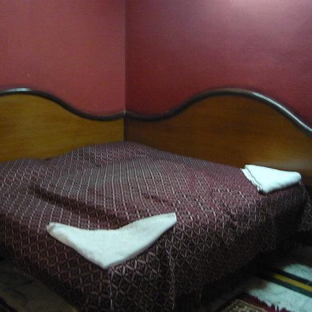 Shiv Shankar Hotel