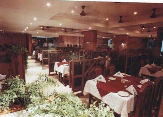 Photo of Hotel Abhiman Residency Mangalore