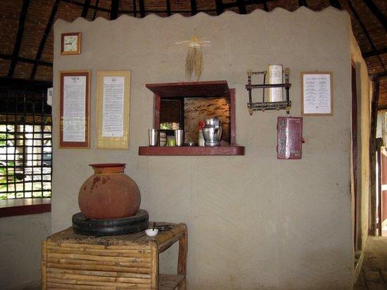 Ilam Bazar, India: B.A.B.L.I. Guest House