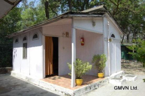 Tourist Rest House Assan GMVN