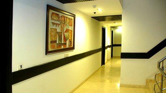 JHT 호텔 이미지