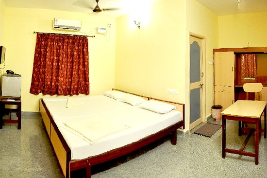Sri Murugan Guesthouse