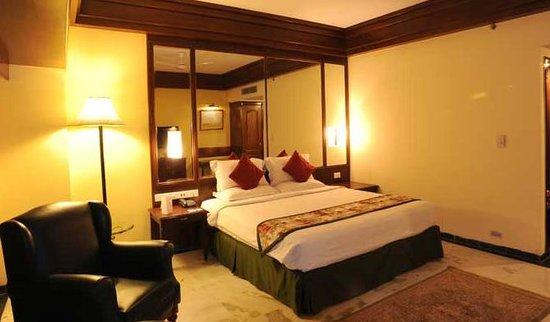 Hotel Grewalz