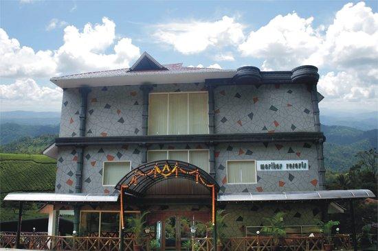Marikar Resorts