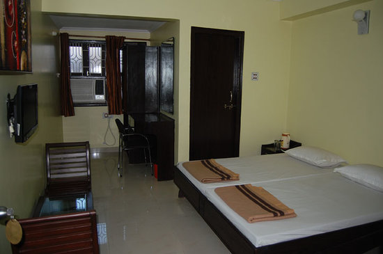 Hotel Atithi Satkaar