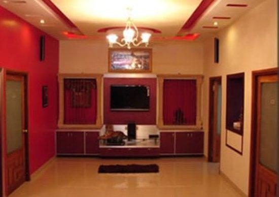 Khalsa Guest House