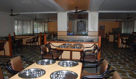 Hotel Kalpataru