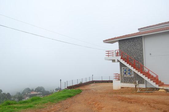 Hotel Kodai Gate