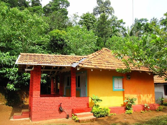 Coorg Coffee Hills Homestay Madikeri Guesthouse Reviews Photos Rate Comparison Tripadvisor