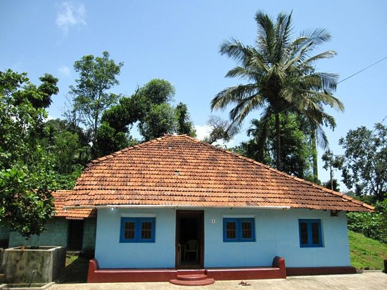 Coorg Coffee Hills Homestay Prices Guesthouse Reviews Madikeri India Tripadvisor