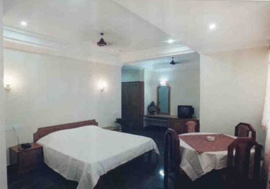 Photo of Hotel Abhiman Residency Mangalore