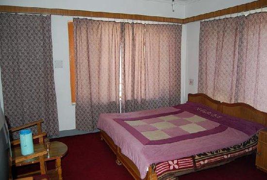 Hotel Season Palace