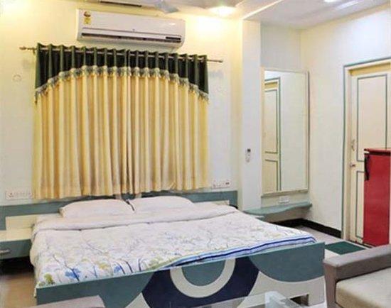 Hotel Punit