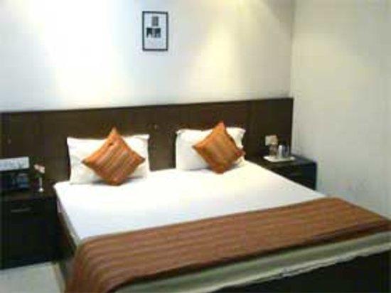 Hotel Atithi : Atithi Hotel