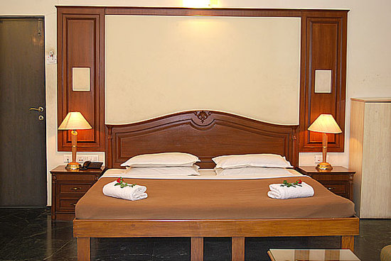 Hotel Vinayaga  Excellency
