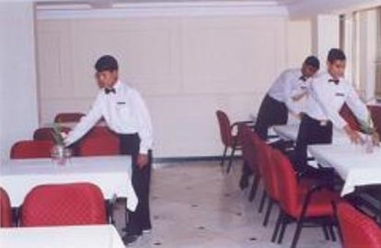 Hotel Kozar
