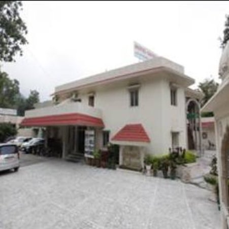 Hotel Savera Palace Mount Abu Rajasthan Hotel Reviews Photos Rate Comparison Tripadvisor