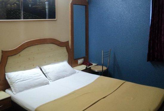 Hotel Sankari Comforts
