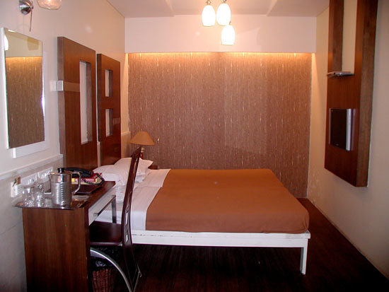 Hotel Supreme Mumbai Hotel Reviews Photos Rate Comparison