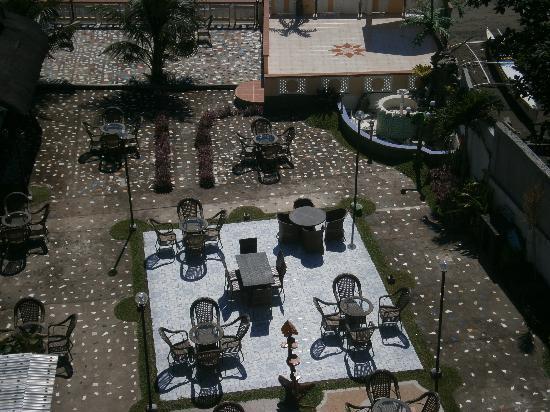 Jaimees Hotel & Resort照片