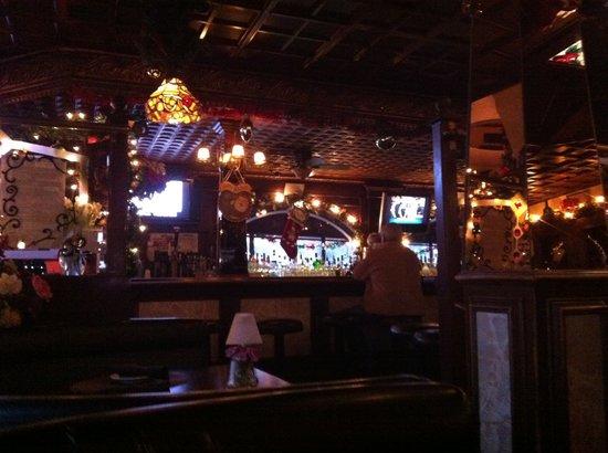 Tripadvisor Newport Beach Restaurant