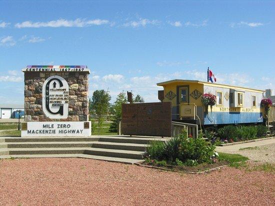 Hotels Near Yyc Calgary Airport