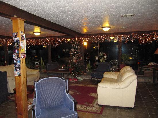 Photo of Adirondack Holiday Lodge Wilmington