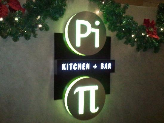 Hilton Garden Inn Denver Downtown: Good food and great service