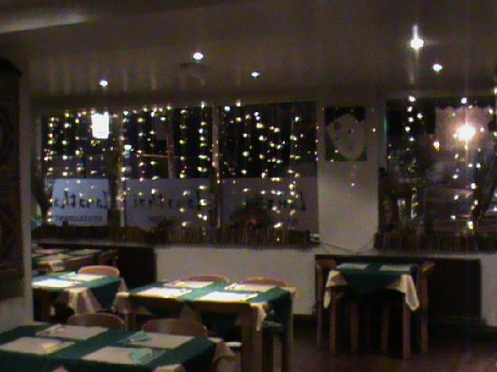 Lana Thai Restaurant: Lana Thai