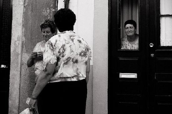 Lisbonne Âme & Secrets: Une visite guidée insolite de Lisbonne, par ses habitants