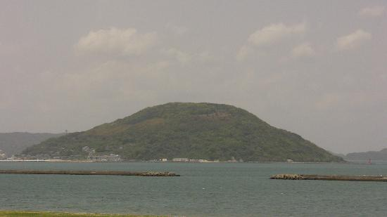 Karatsu Castle: Takashima Island