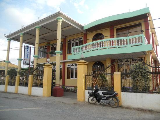Gypsy Inn