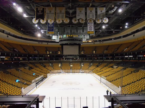 The Top 10 Things To Do Near Td Garden Boston Tripadvisor
