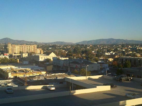 california national city sales
