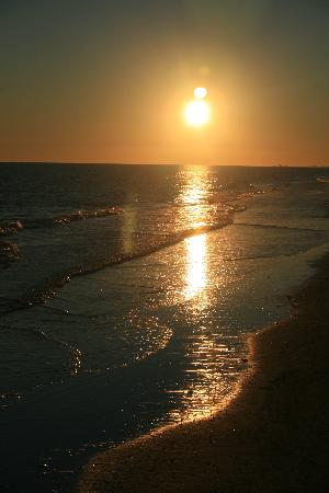 Islander Inn: Ocean Isle Beach