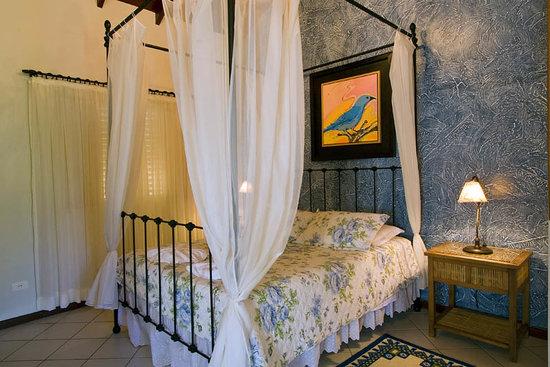 Hotel Pousada Aguas de Bonito: Luxo Especial Room