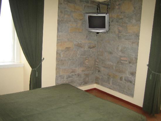 Residence San Giusto: Zimmer 2