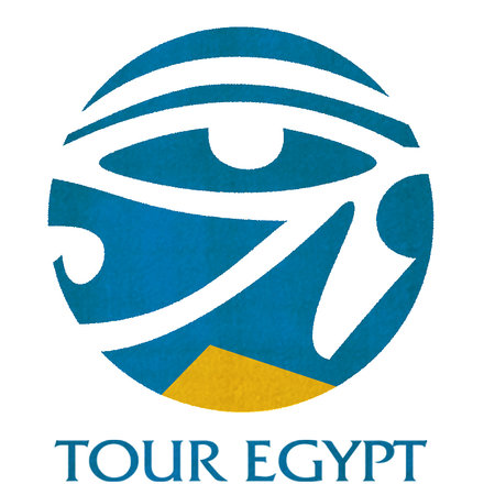 ‪Tour Egypt - Day Tours‬