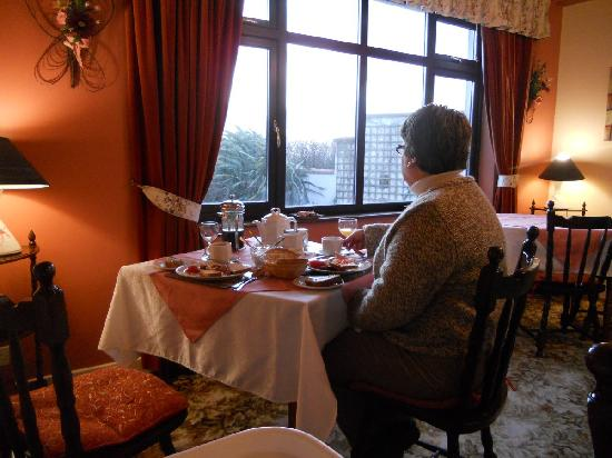 Peapack Bed And Breakfast