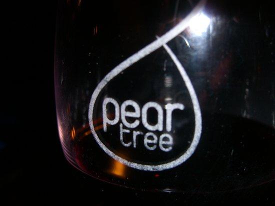 The Pear Tree: GREAT fun!