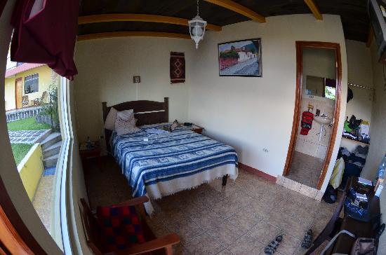 Hotel Sakcari照片