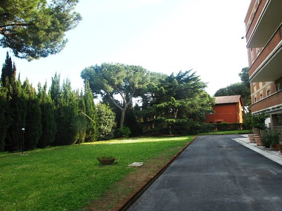 Centro Pellegrini