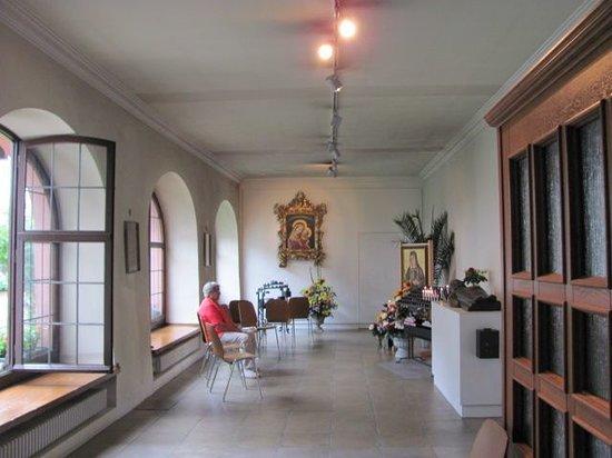 Augustiner Kloster